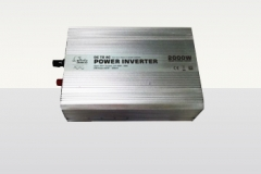 Power-Inverters