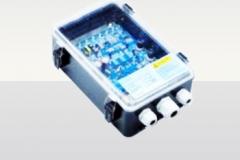Solar-Control-Boxes