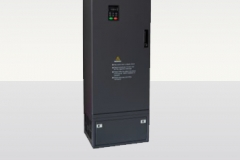 Solar-Pumping-Inverters
