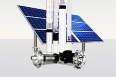 Solar-Pumping-Systems